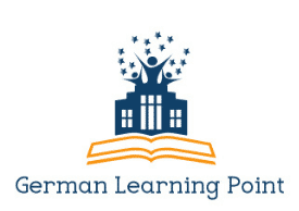 German Learning Point
