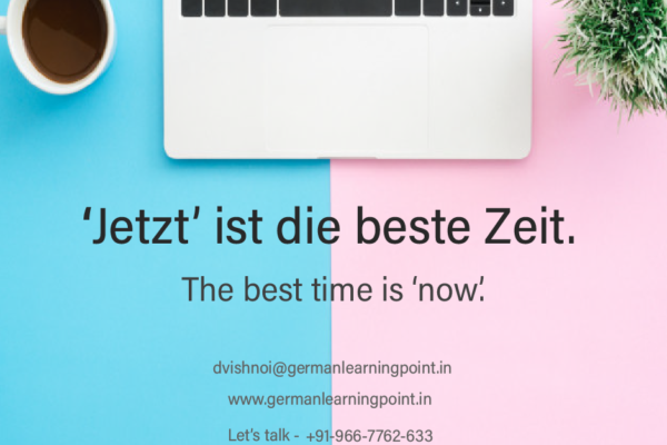 The-best-time-is-NOW